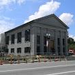 Quincy City Hall