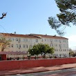 Yunus Emre İlköğretim Okulu