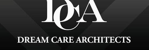 Dream Care ArchitectsMathura