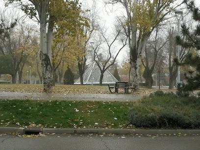 Henares Park