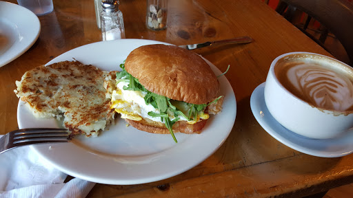 Cafe «Beehive Cafe», reviews and photos, 10 Franklin St, Bristol, RI 02809, USA