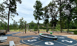 Smooth Stream Park