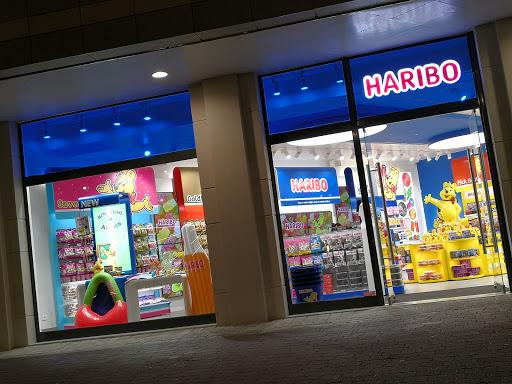 Haribo Store Freeport Alcochete
