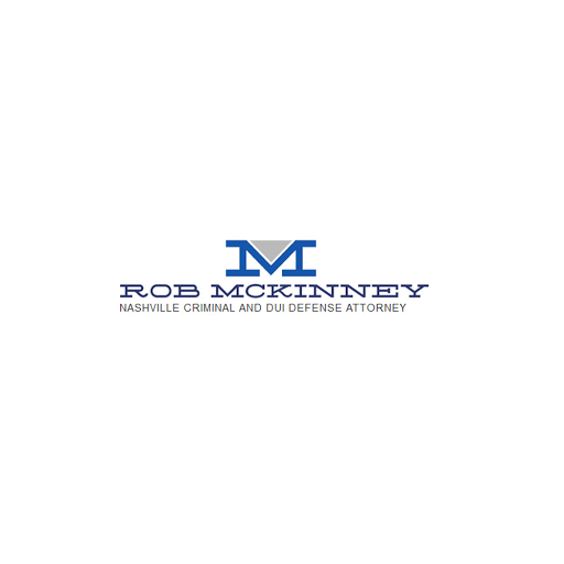 Criminal Justice Attorney «Law Office of Rob McKinney», reviews and photos