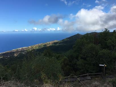 Mirador de Somada Alta
