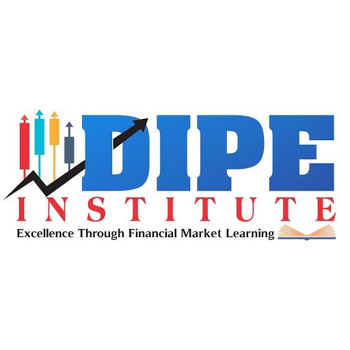 DIPE Stock Market Institute Delhi-img
