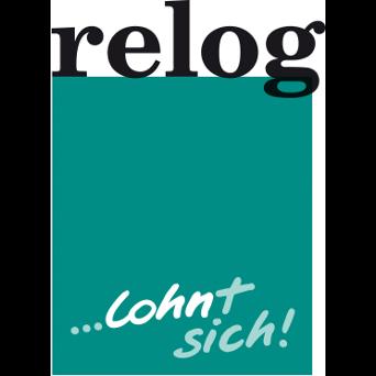 relog oHG Rechenzentrum für Lohn und Gehalt