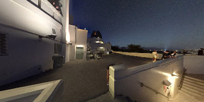 Griffith Observatory, 2800 E Observatory Rd, Los Angeles, CA 90027, USA