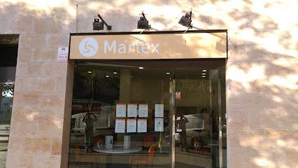 Marlex Treball Temporal Barberà, Empresa de trabajo temporal en Barcelona