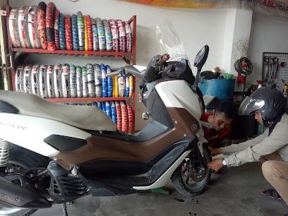 YAMAHA BALI INDAH MOTOR - Bekasi