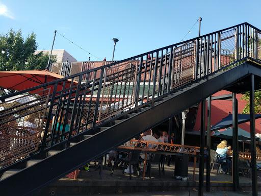 Pub «Madisons Pub», reviews and photos, 15 N Walnut St, Mt Clemens, MI 48043, USA