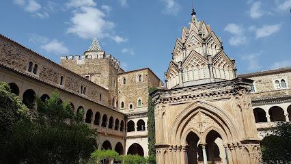 Royal Monastery of Santa María de Guadalupe