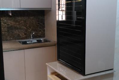 Florence kitchens-Modular KitchenBhalswa Jahangir Pur