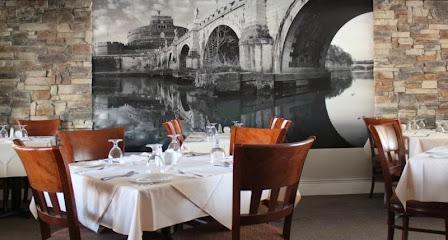 Di Carlo Restaurant Inc