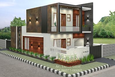 Shree Designs – Architect in karnalKarnal