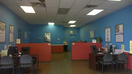Estrella Auto Insurance, 2439 S Valley View Blvd #140, Las Vegas, NV 89102, Auto Insurance Agency