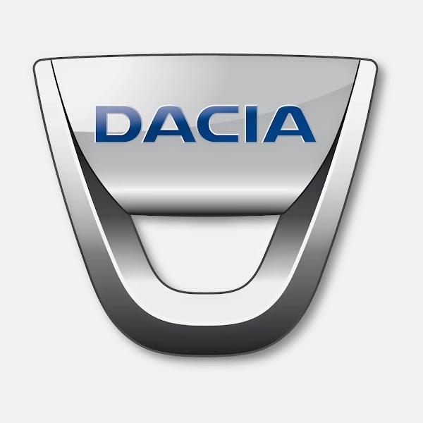 LEOMOVIL - Concesionario Renault y Dacia