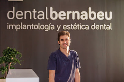DENTAL CLINIC BERNABEU Sevilla