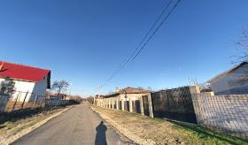 Gradinita Balanu
