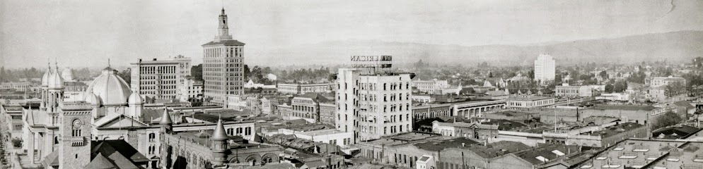 History San José