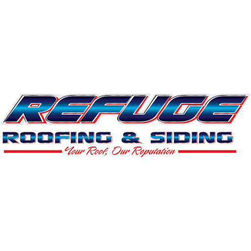 Roofing Contractor «Refuge Roofing & Siding, LLC», reviews and photos, 18315 Dahlia St NW, Cedar, MN 55011, USA