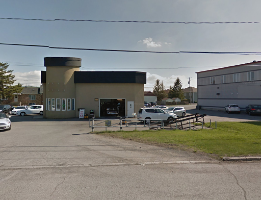 Car Financing Auto Crédit Valleyfield in Salaberry-de-Valleyfield (QC) | AutoDir