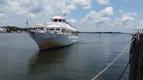 Jubilee Deep Sea Fishing