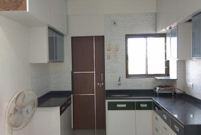 The Kitchen Decor,VadodaraVadodara