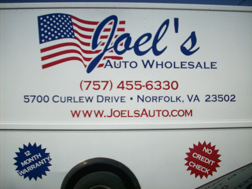 Direct Auto Insurance in Chesapeake, Virginia