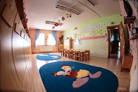 Wendy School - Aleea Ghirodei