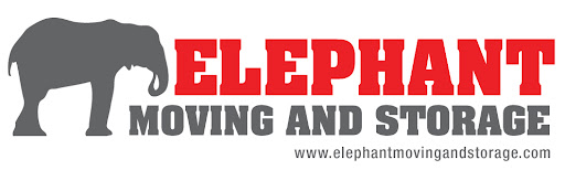 Moving and Storage Service «Elephant Moving & Storage - Movers Austin», reviews and photos