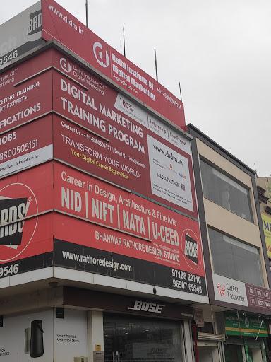 Delhi Institute of Digital Marketing-img
