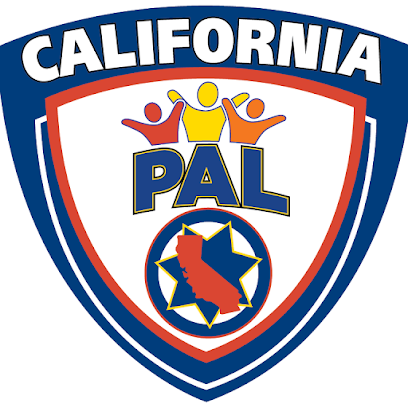 California Police Academy Activity League
