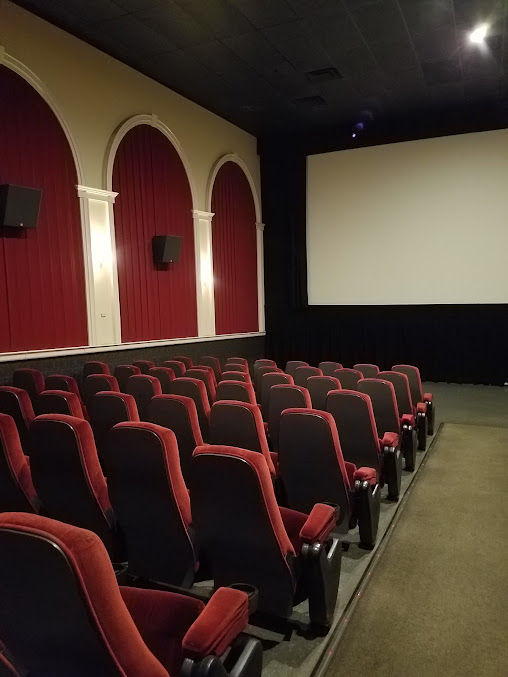 Empire Cinemas