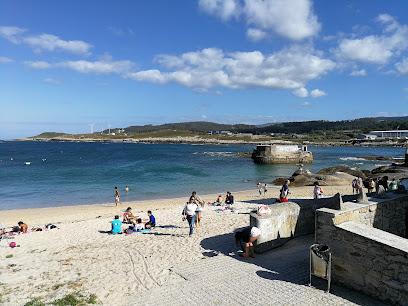 Playa Caosa