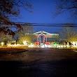 Chesapeake City Hall