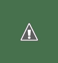 Ventilatie recuperare caldura ⭕ Ecocald