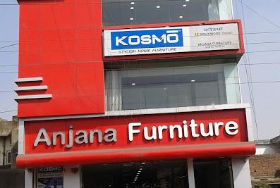 Anjana Furnitures
