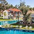 Ic Hotels Santai̇ Fami̇ly Resort