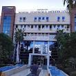 Antalya Sosyal Güvenli̇k İl Müdürlüğü
