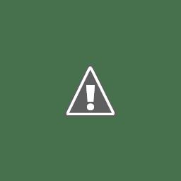 Street Dance Area