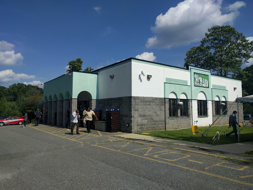 Community Center «Islamic Community Center of Laurel», reviews and photos, 7306 Contee Rd, Laurel, MD 20707, USA