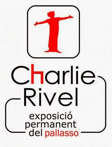 Exposició Permanent del Pallasso Charlie Rivel