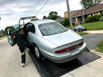 The Best Guide To How To Get Cash For Junk Car In Joliet