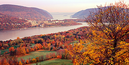 State Park «Tallman Mountain State Park», reviews and photos, Route 9W, Sparkill, NY 10976, USA