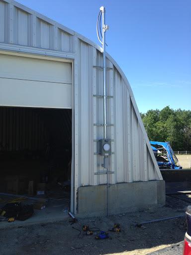 HVAC MXP Electric Inc in Saint-Jacques (NB) | LiveWay
