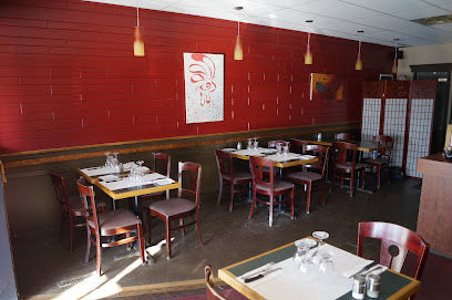 Restaurant Grill Tasquaria (Apportez Votre Vin)