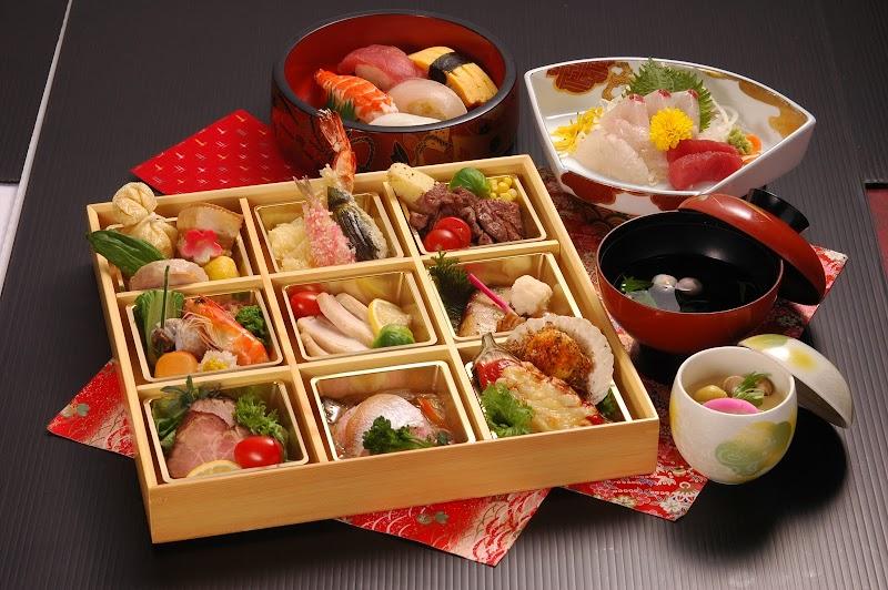 和食乃さんるーぷ
