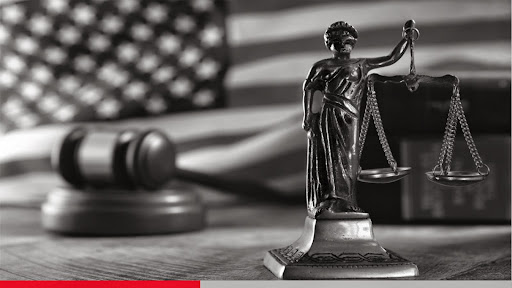 McFarling Law Group, 6230 W Desert Inn Rd, Las Vegas, NV 89146, Divorce Lawyer