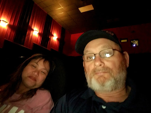Movie Theater «The Marquis Cinema 10», reviews and photos, 2828 Richbourg Ln, Crestview, FL 32536, USA
